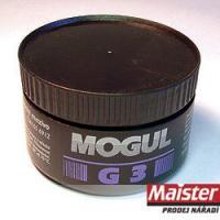 MOGUL  G3   250gr