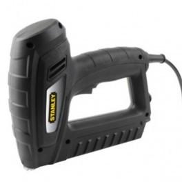 Elektrická sponkovací pistole, TRE540 LD, Stanley, STHT6-70414