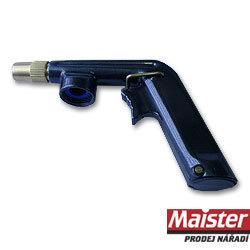 """Stříkací pistole - vnitř.závit G3/4"""""""