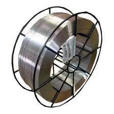 OK 13.13 (AristoRod 55) 18kg Svařovací drát OK 13.13 (AristoRod 55) 0,8mm ARISTOROD 18kg 1B13126910 Svařovací drát