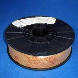 CoreShield 15 A, pr. 0,8mm, 4,5 kg 35UE084630/242200100/