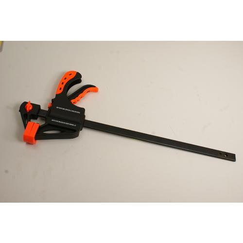 SVĚRKA GRIP HOBBY 15cm 1073 SVĚRKA GRIP 60cm