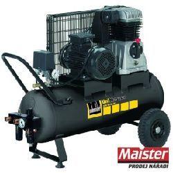 A713001 KOMPRESOR UNIMASTER UNM 410-10-50 WX