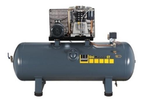 H822000 KOMPRESOR UNIMASTER UNM STS 580-15-270
