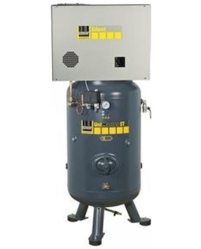 H822100 KOMPRESOR UNIMASTER UNM STS 580-15-270 XS