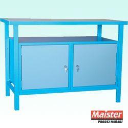 Pracovní stůl P 1200 TT
