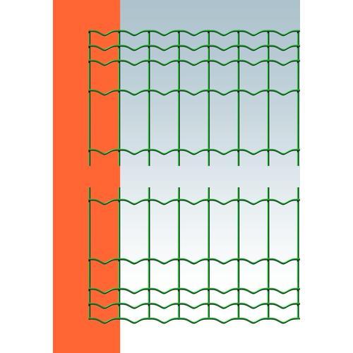 Pletivo svařované EVERPLAX Pletivo svařované EVERPLAX 810 mm
