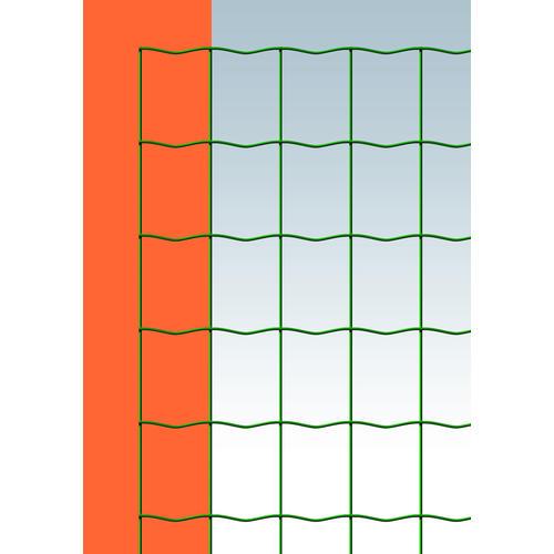 Pletivo svařované ASTROPLAX Pletivo svařované ASTROPLAX 810 mm