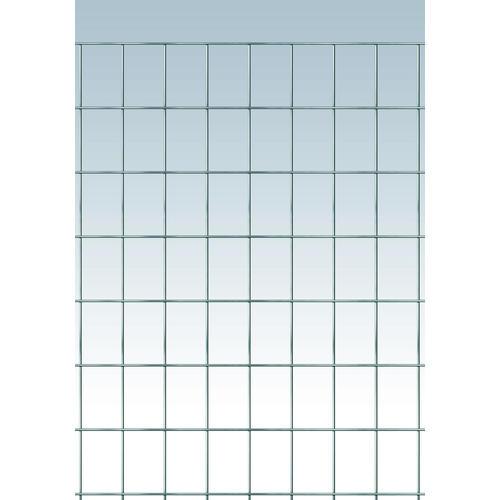 Pletivo svařované AGRISALD Pletivo svařované AGRISALD 1000x19x19/1,5 mm