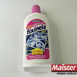 FIXINELA 500 ml ( 21 ks )